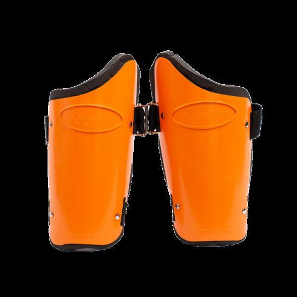 Arm Guards PPE 1