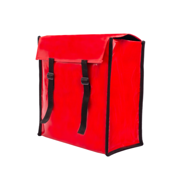 heavy duty tool bag underground mining ppe