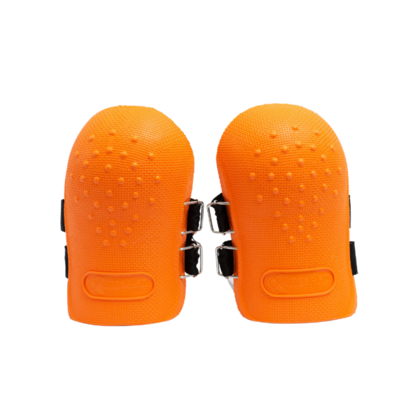 Knee Guards ppe