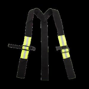 Reflective belt braces ppe 1