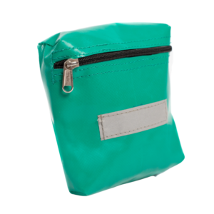 stitchwise first aid pouch