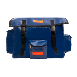 combo haver bag underground miners ppe