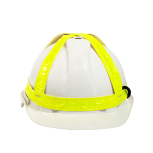 hard hat harness ppe 1
