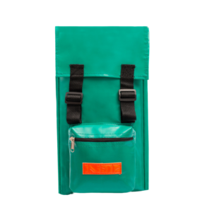 stitchwise heavy duty water bottle bag