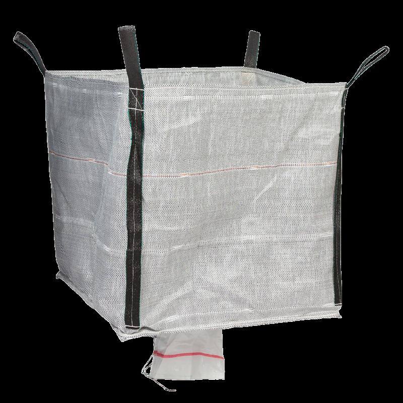 dewatering bulk bags