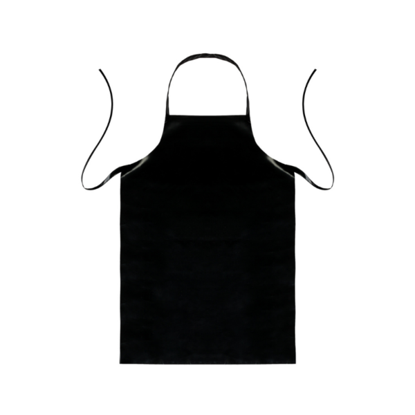 pvc industrial apron
