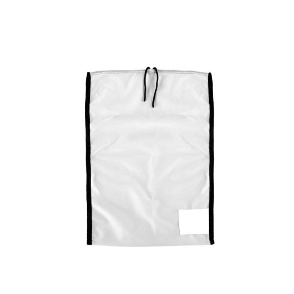 pvc laundry bags