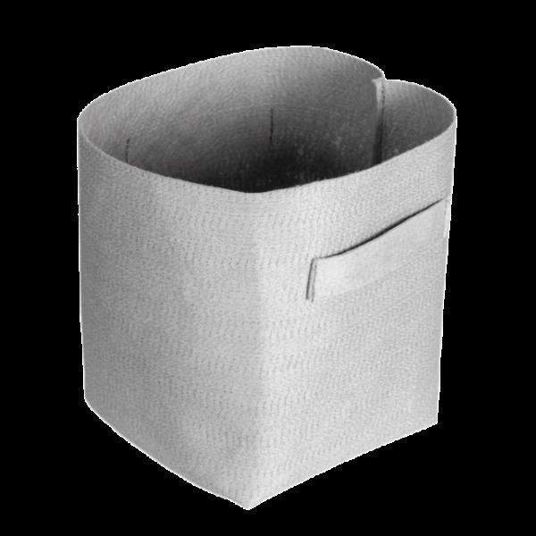 grey grow bags stitchwise